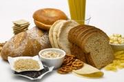 Безглутенова диета - само при реални здравословни проблеми