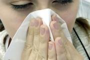 Щам от грипен вирус атакува ракови клетки в пикочния мехур
