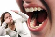 Лошият дъх издава различни болести