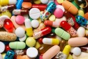 5 лекарства, които нямат място във вашата аптечка