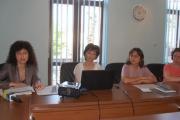 24 деца с увреждания настаняват в Хасково