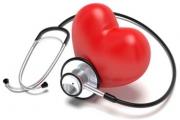 Дружеството на кардиолозите иска онлайн картиране на високорискови пациенти