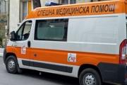 Само спешна помощ за хората без здравни осигуровки