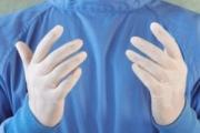 Осигуриха средства за белодробна трансплантация на двама пациенти