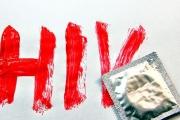 Запазва се тенденцията ХИВ у нас да се разпространява предимно по сексуален път