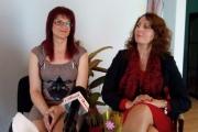 Три дами ще подкрепят в Къща семейства и деца
