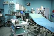 Болници от цялата страна не се вместват в лимитите на касата