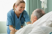 Общините получават допълнителни средства за пътни разходи за правоимащите болни