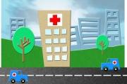 Болниците не са длъжни да правят обществени поръчки, според европейска директива