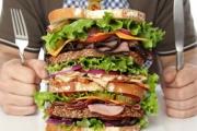 Хормон на глада ни прави ненаситни за храна