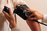 Мобилни пунктове атакуват хипертонията
