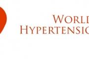 На 17 май отбелязваме Световният ден за борба с хипертoнията