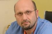 Инвитро клиника организира безплатни прегледи