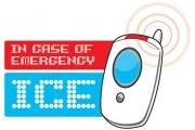 Запишете в мобилния си телефон ICE номер - може да спаси живота ви