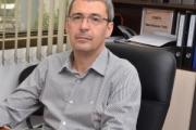Преизбраха проф. Илко Гетов за председател на УС на Българския фармацевтичен съюз