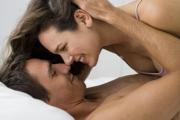 Укрепете имунитета си с помощта на... секс