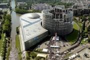 Европейският парламент призовава за Европейски здравен съюз