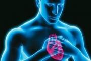 6000 годишно умират от инфаркт в България