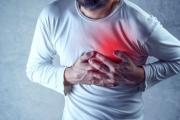 7 евтини храни, които предпазват от инфаркт
