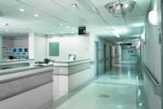 Само 9% от болниците ни са изрядни