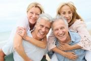 Евростат: Жените у нас живеят средно със 7 години по-дълго от мъжете