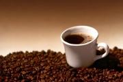 5 чаши кафе на ден - 3 пъти по-голяма вероятност за главоболие