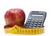 Стандартното смятане на калории няма нищо общо с реалността