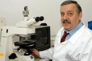 ЕКСПЕРТИ: Новият грипен вирус пламва в Старозагорско