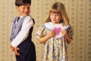 Детето ни е влюбено, как да се държим?