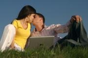 За здраве - всеки ден целувка