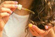 Етерични масла помагат за здравината на косата