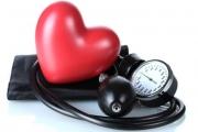 Лекарите посочиха кога трябва да се пият хапчета за кръвно