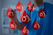 Има ли връзка между кръвната група и рака?