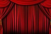 Кината, музеите и театрите са най-изрядни в спазването на мерките срещу COVID-19