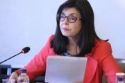 Прекратяват изплащането на субсидии за Медицинския в София
