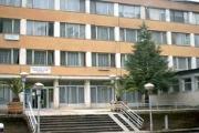 Необходимо е преосмисляне управлението на специализираните болници по рехабилитация
