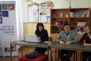 Нова социална услуга в община Казанлък подкрепя деца и семейства в риск
