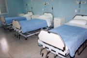 Леглата в болниците вече няма да се определят произволно