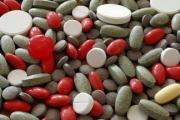 Електронен регистър съобщава за производителите, вносителите и дистрибуторите на медицински изделия