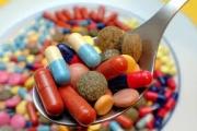 Правителството прие промени в наредбата за лекарствата