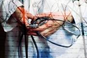 В Добрич наказаха лекар за нарушение на Етичния кодекс