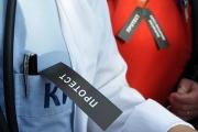 Лекари готвят протест, искат незабавно инкриминиране на посегателството върху тях