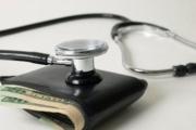 Здравната вноска остава 8%