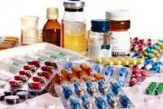 Другата седмица стартира процедурата по централизирането на обществената поръчка за лекарства