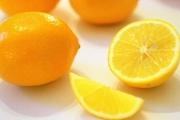 Диетолози препоръчват лимони всекидневно за черния дроб
