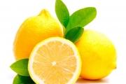 Още 7 екстри на вездесъщия лимон