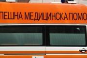 Участниците в обществената поръчка за закупуване на 400 линейки могат да подават оферти до 10 август