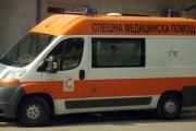 Масови оставки в софийската спешна помощ