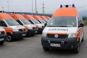 Асоциацията на спешните медици не иска командираване на лекари в София