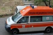 Кардиолози искат пунктове за спешна помощ по спирки, стадиони и аерогари